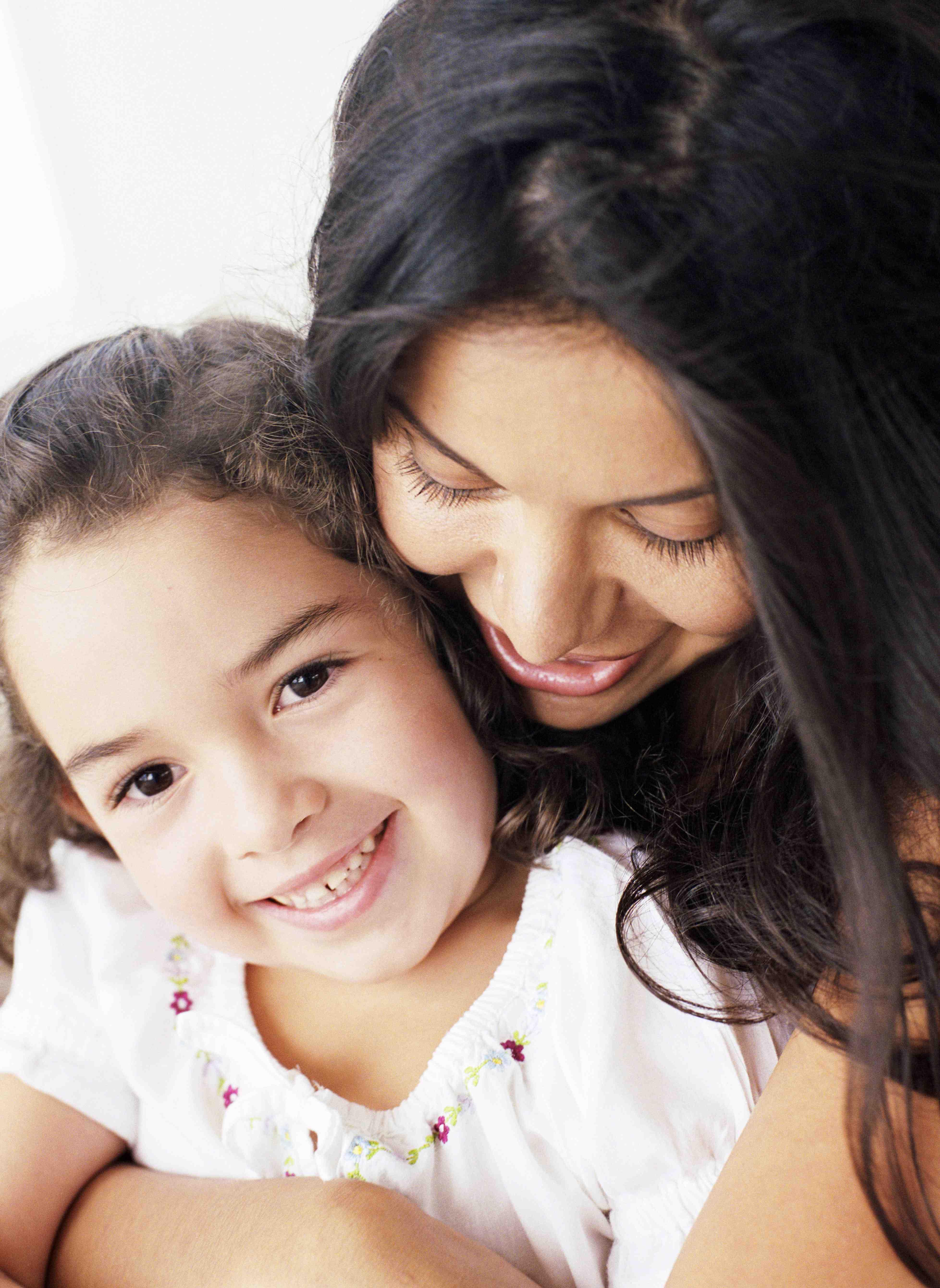 Presta atención a las recomendaciones y prepárate para combatir la gripe