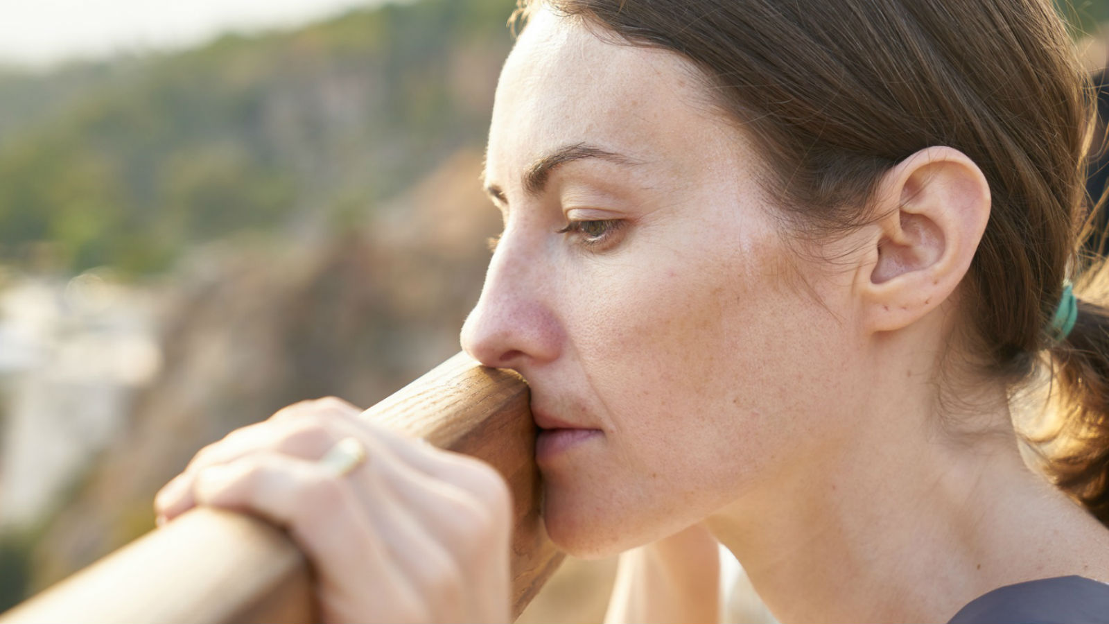 ¿Qué es la Hiperpigmentación?