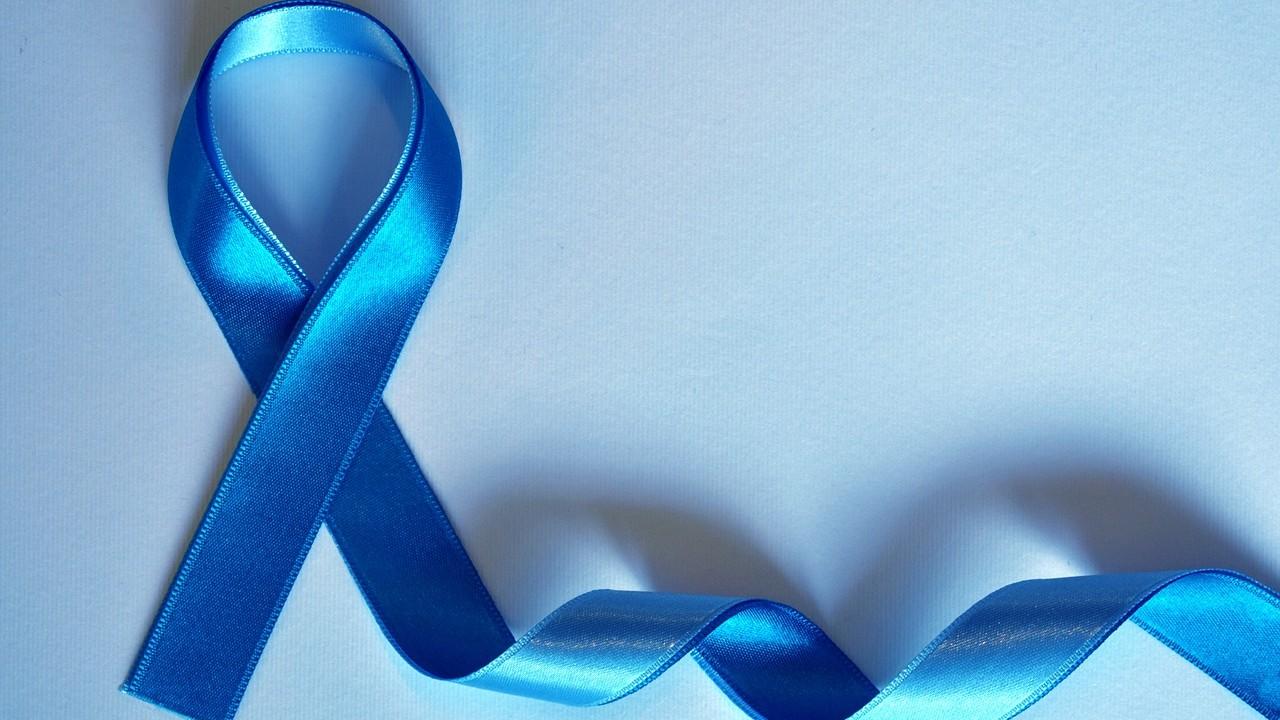 Que no te gane el cáncer de próstata