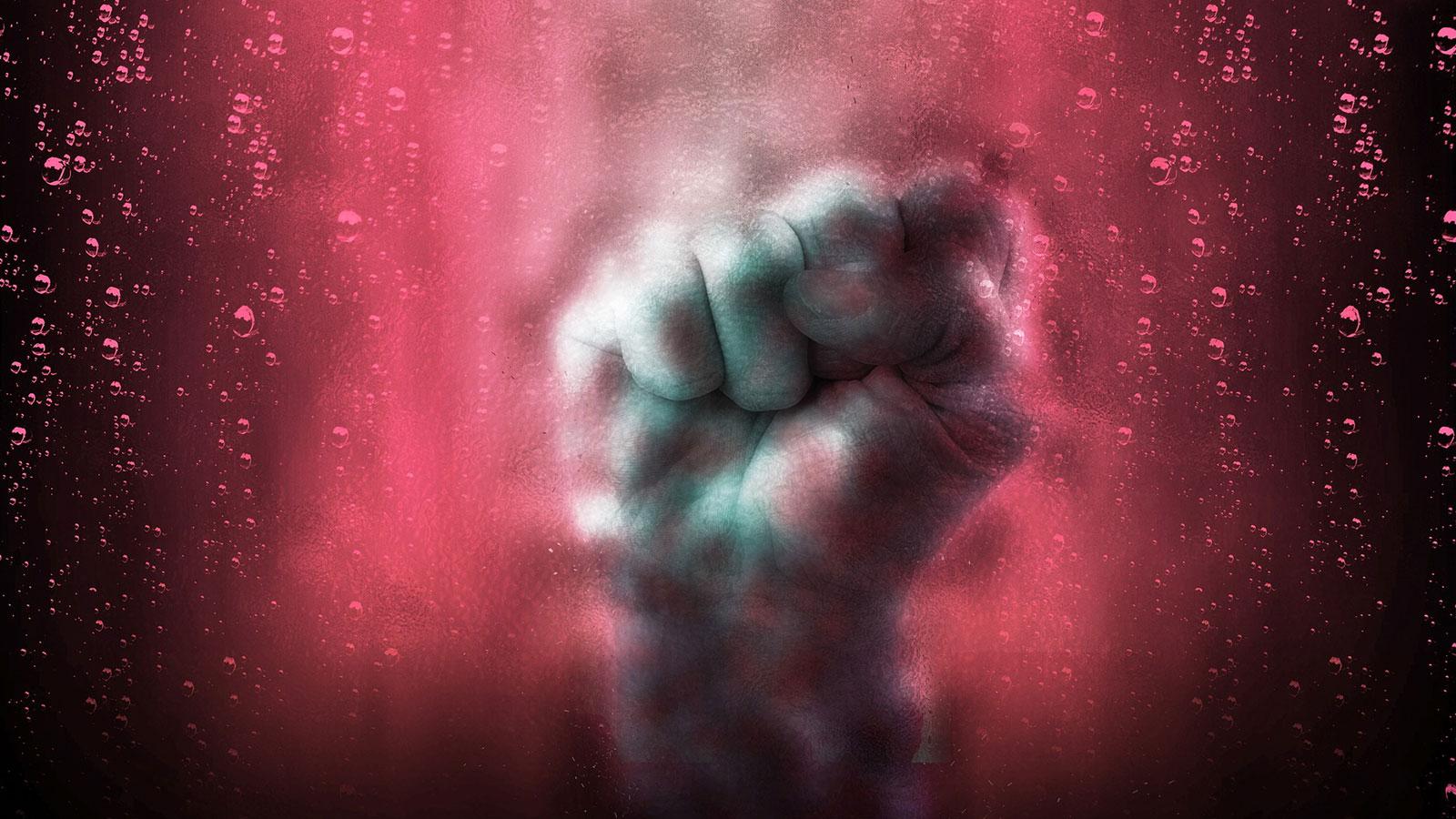 ¿Violencia doméstica contra los hombres? Aprende a reconocerla