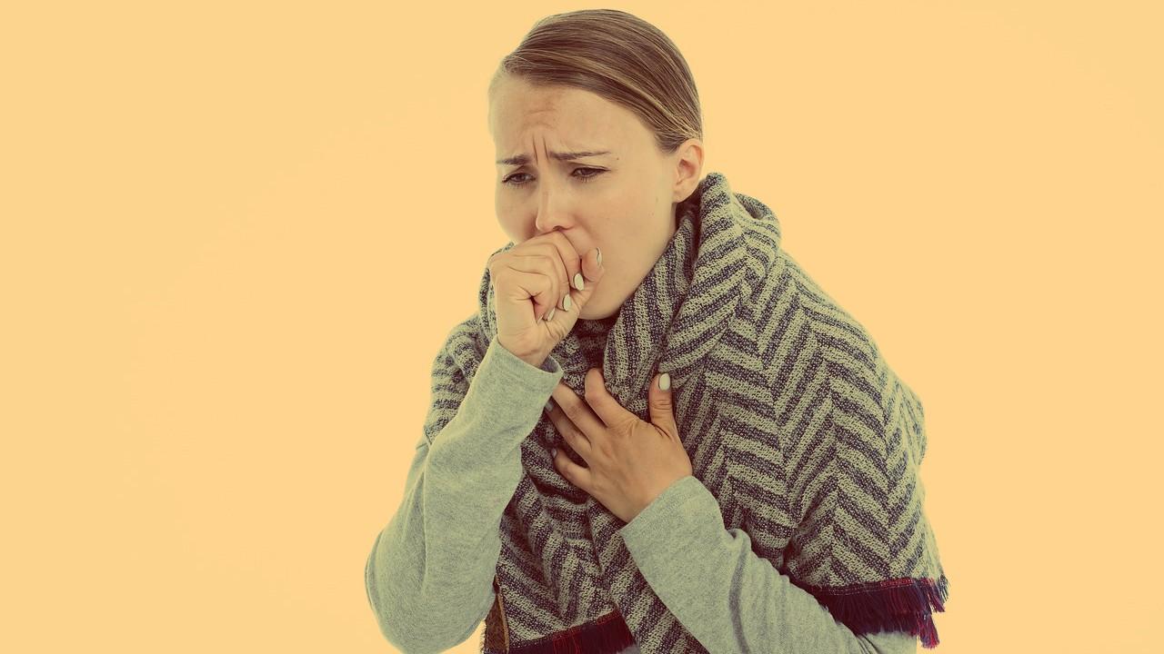 Actualización – La gripe porcina (Gripe H1N1): Preguntas y respuestas de la Harvard Medical School