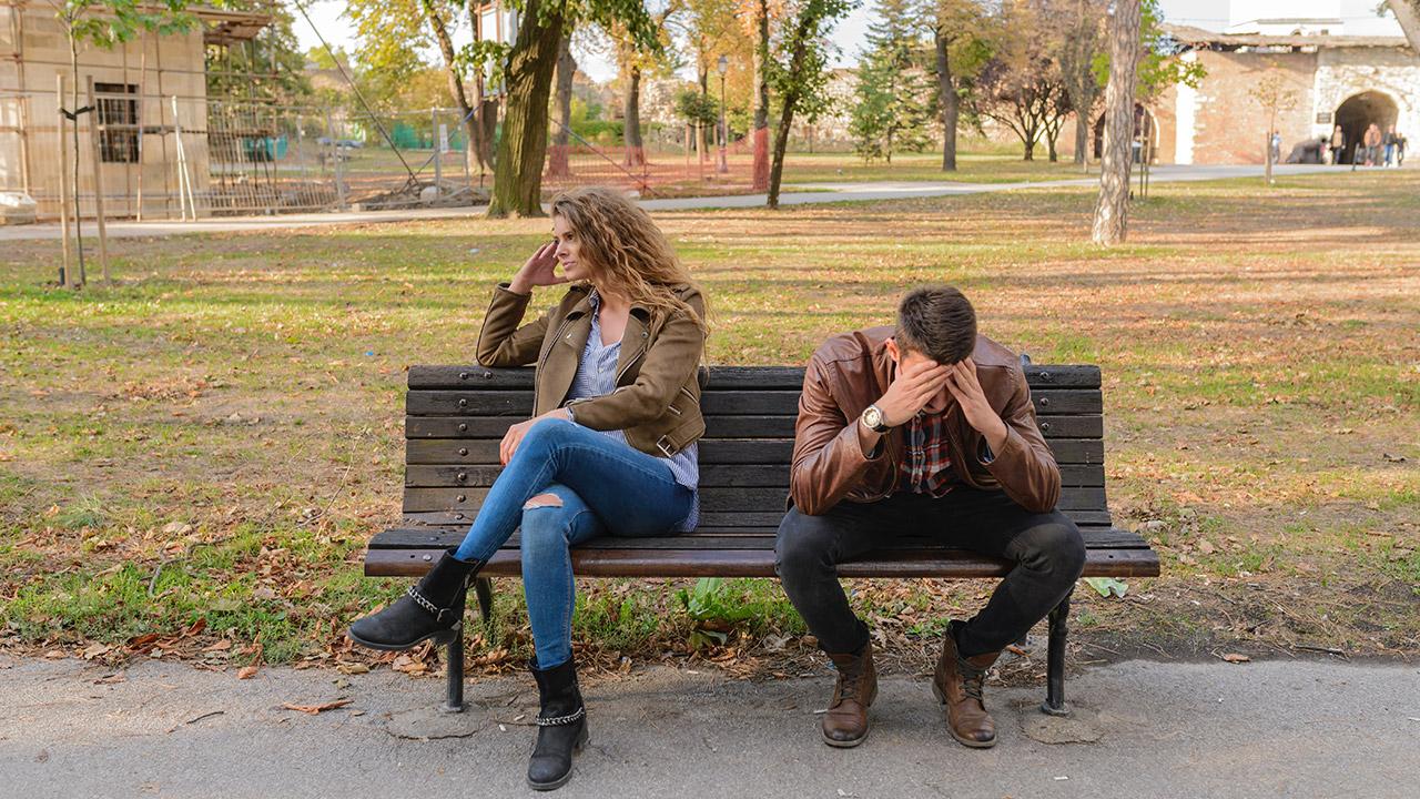 Si te preocupa tu sexualidad, considera una Terapia Sexual