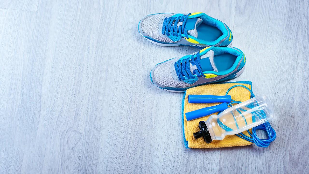 9 secretos para no dejar tu rutina de ejercicios cuando viajas