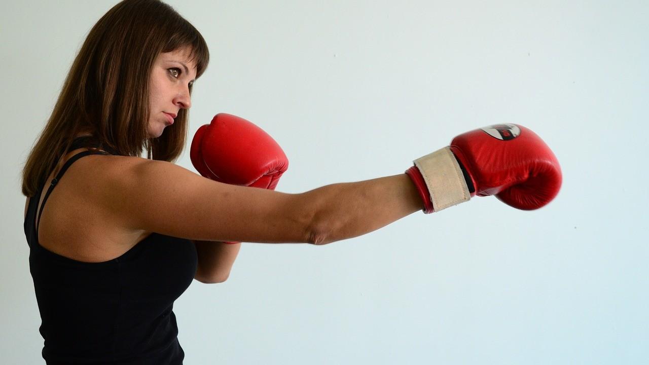 Ganando las batallas contra el cáncer