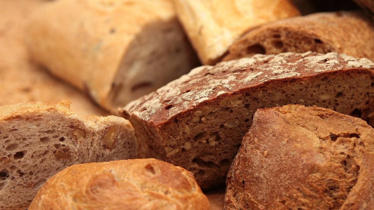 Sugerencias para celíacos: una dieta libre de gluten
