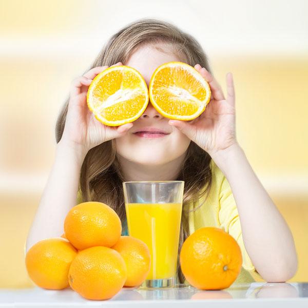 Autismo y Nutrición  (segunda parte)