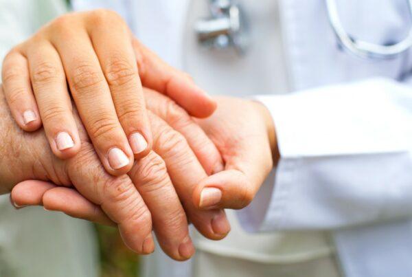Ejercicios para las personas con esclerosis múltiple (Parte 2)
