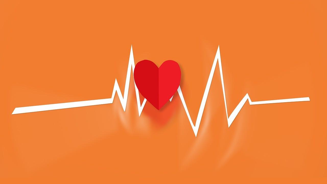 Evitar la insuficiencia cardíaca, enfermedad crónica grave, común y en aumento