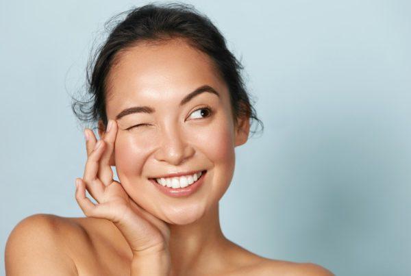 cuidando tu piel