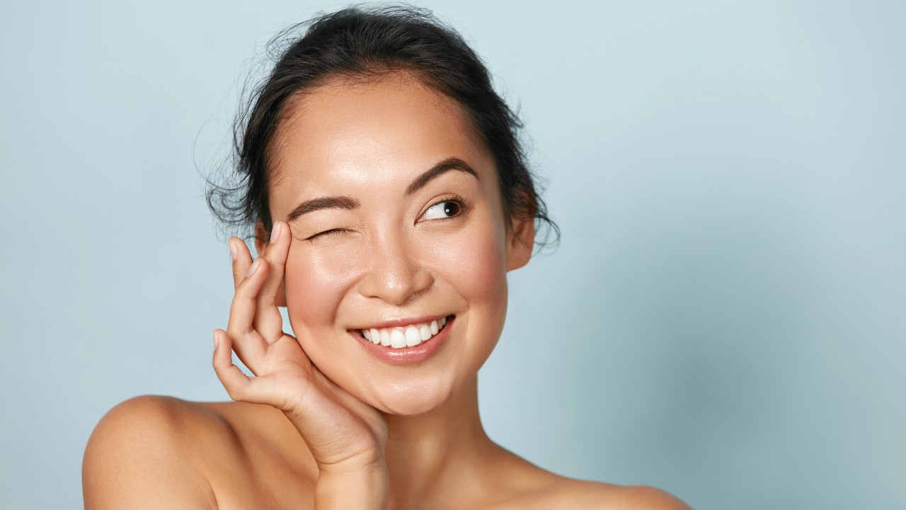 Cuidando tu piel con un presupuesto mínimo