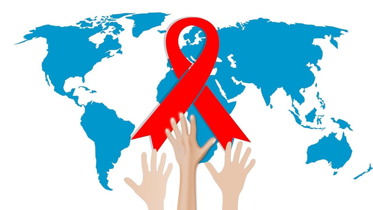 En el día mundial del VIH/SIDA, infórmate y protégete