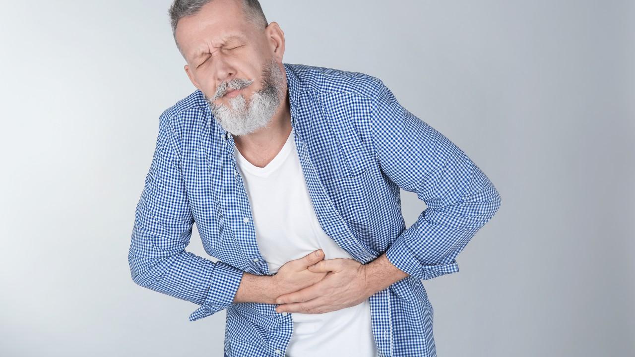 En caso de diverticulosis: ¿conviene comer más o menos fibra?