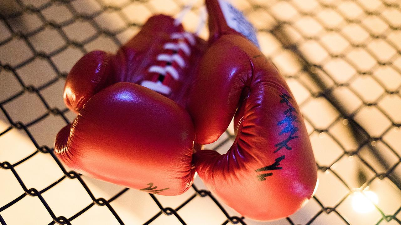 ¿Qué tiene que ver contigo la demencia del boxeador?