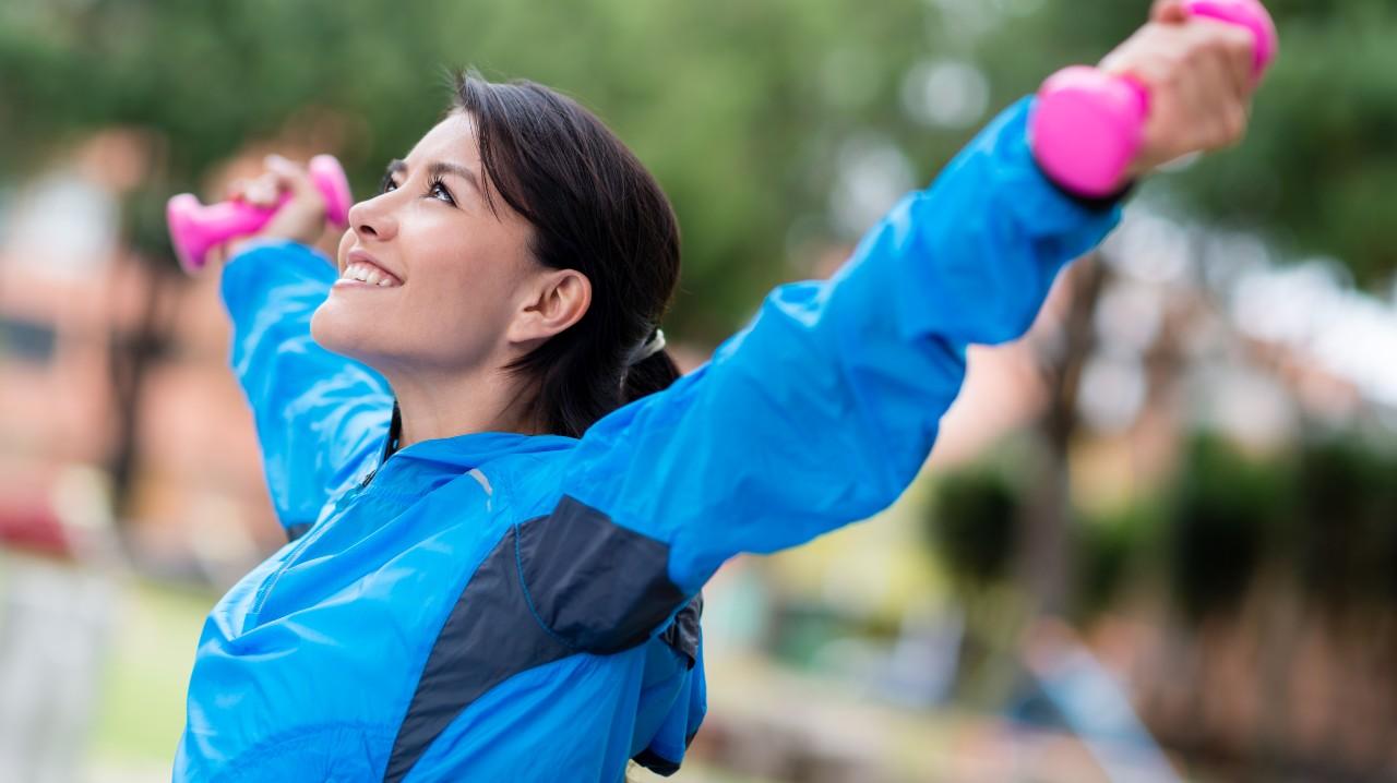 Para que el ejercicio funcione hay que cambiar la motivación