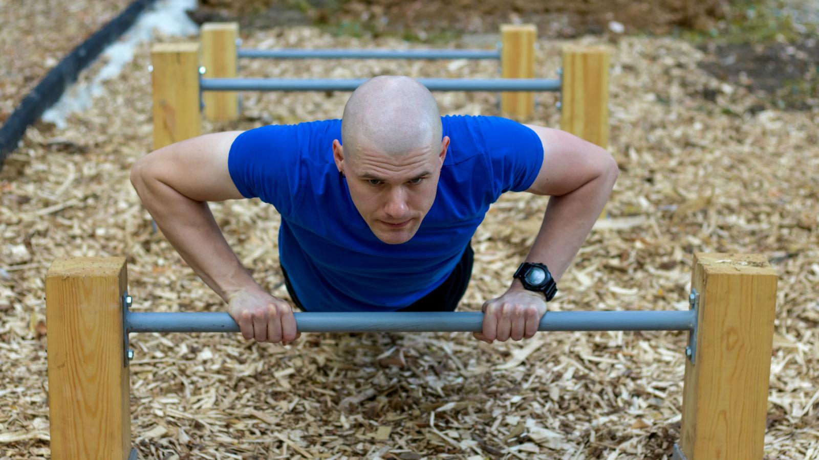 El ejercicio es bueno para luchar contra el cáncer