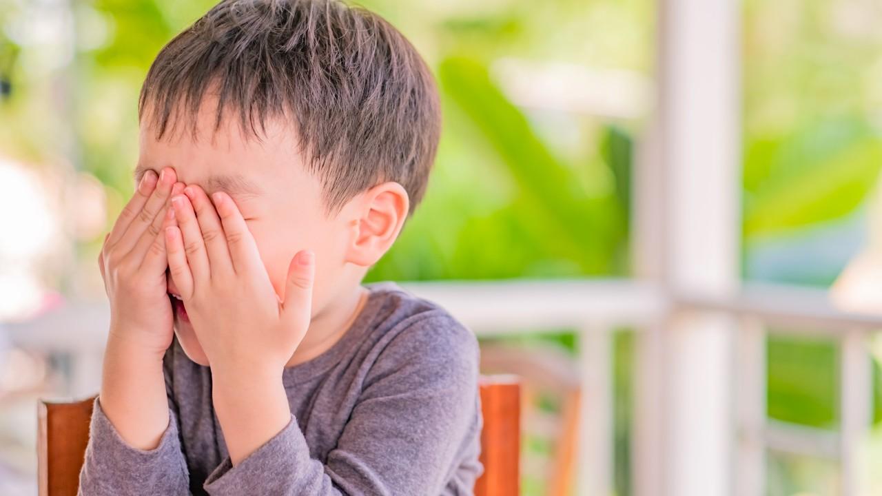 El trauma infantil se relaciona con riesgo de sufrir un ACV en la adultez