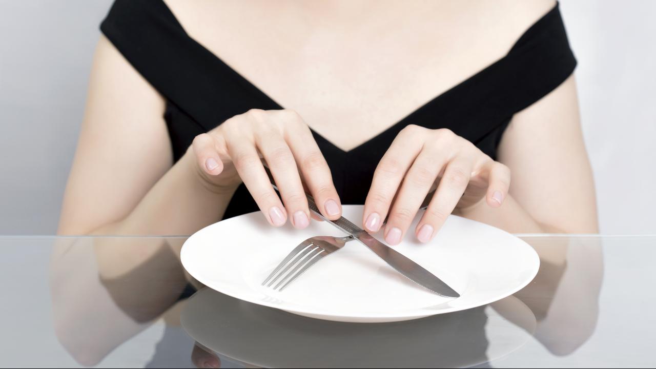 La dieta del ayuno en días alternos ¿es para ti?