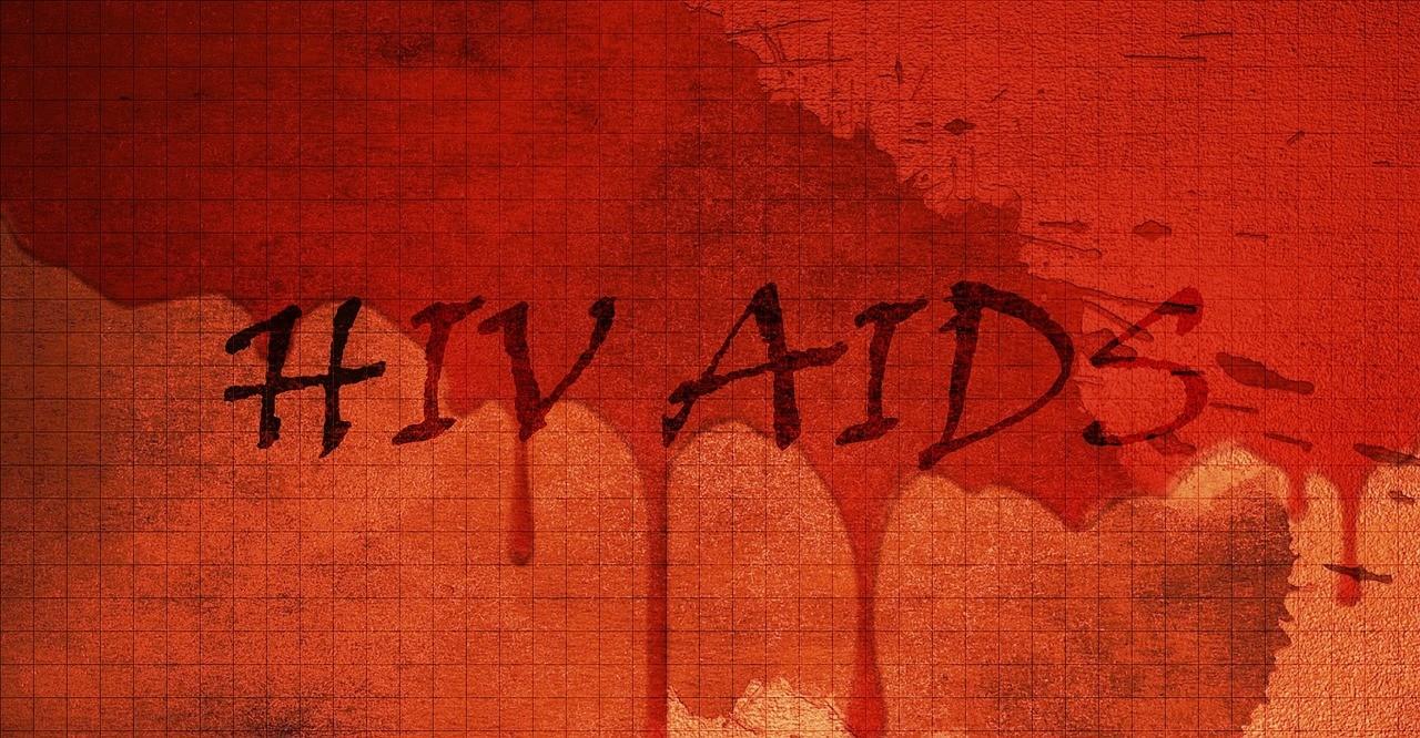 Súmate a la lucha contra el SIDA