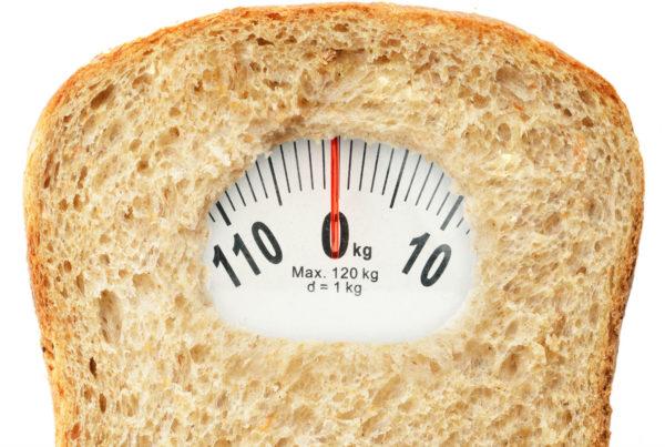 obesidad y cáncer colon