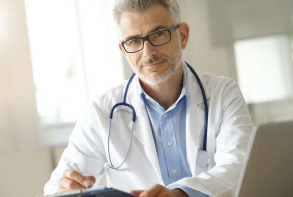 Tomar suplementos de testosterona puede implicar mayor riesgo cardíaco