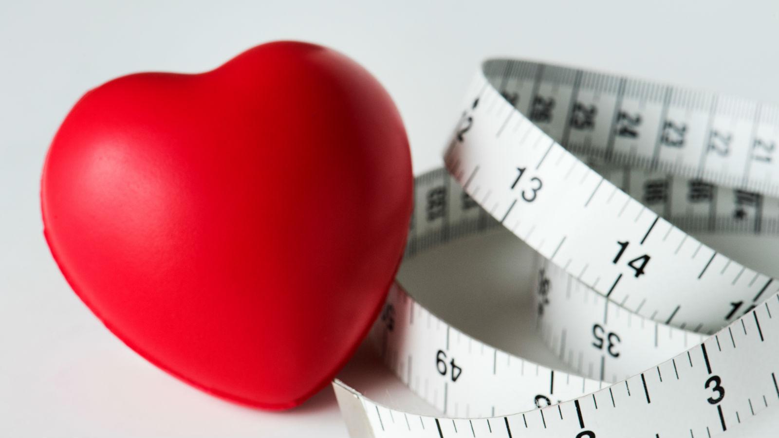 Bajar de peso ayuda a combatir la fibrilación auricular