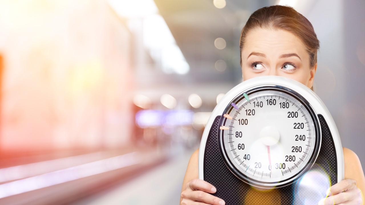 Cómo evitar volver a engordar después de una dieta