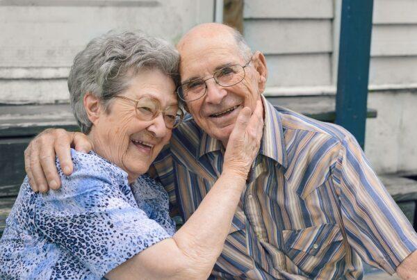 diagnosticar el Alzheimer