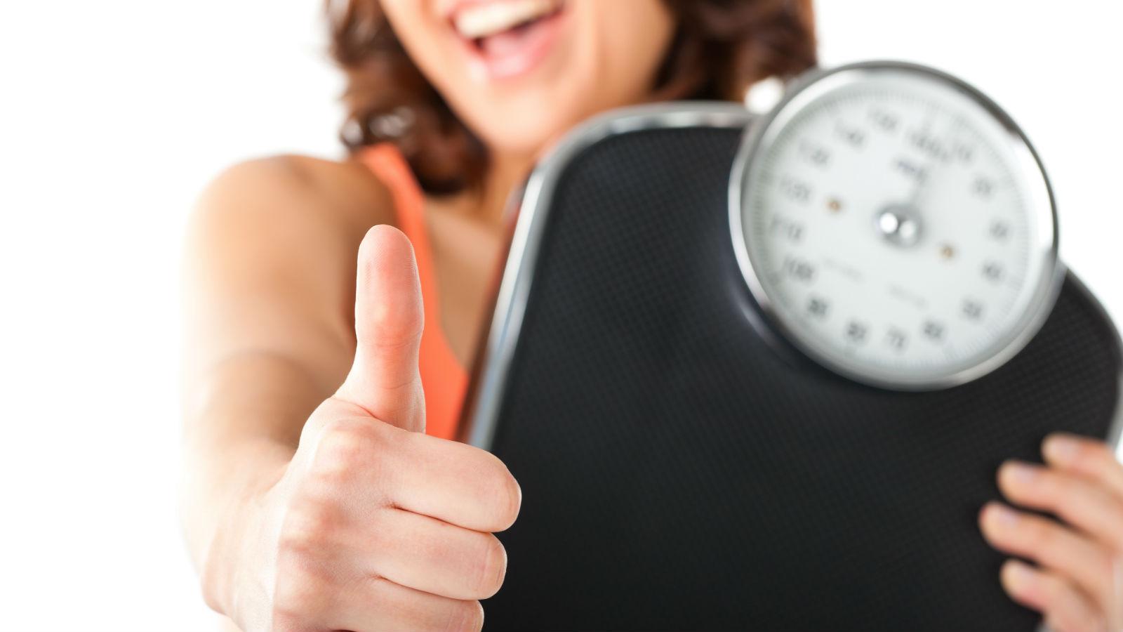 Un plan para cumplir tus metas de salud en este nuevo año