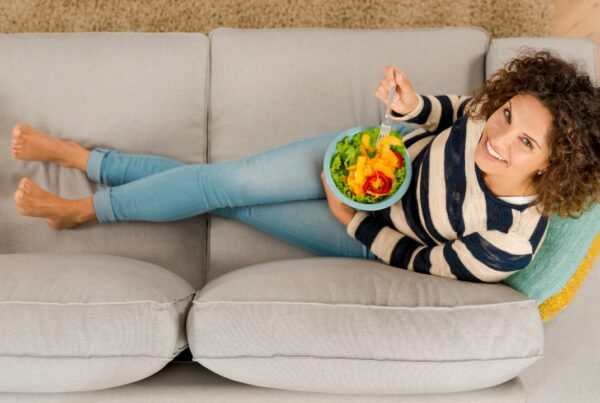 ¿Cómo elegir la dieta que más te conviene?