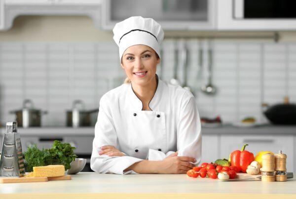 ¿Qué método de cocinar es más saludable?
