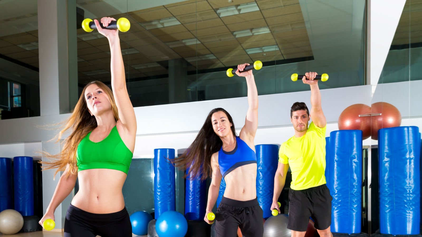 Cómo empezar una rutina de ejercicios de manera exitosa
