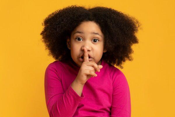 ¿Tu pequeño tiene problemas para hablar y comunicarse?
