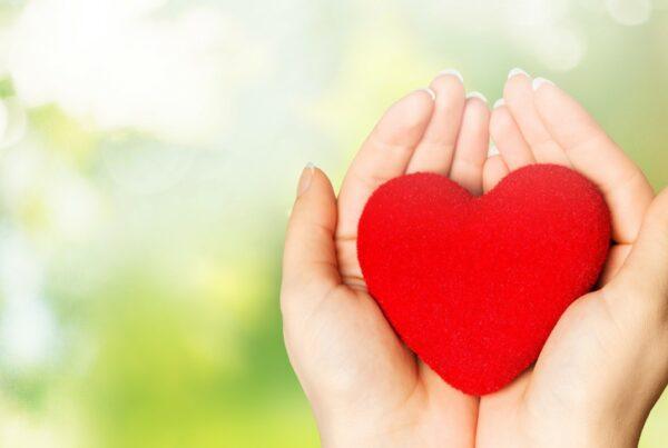 Presión arterial y colesterol