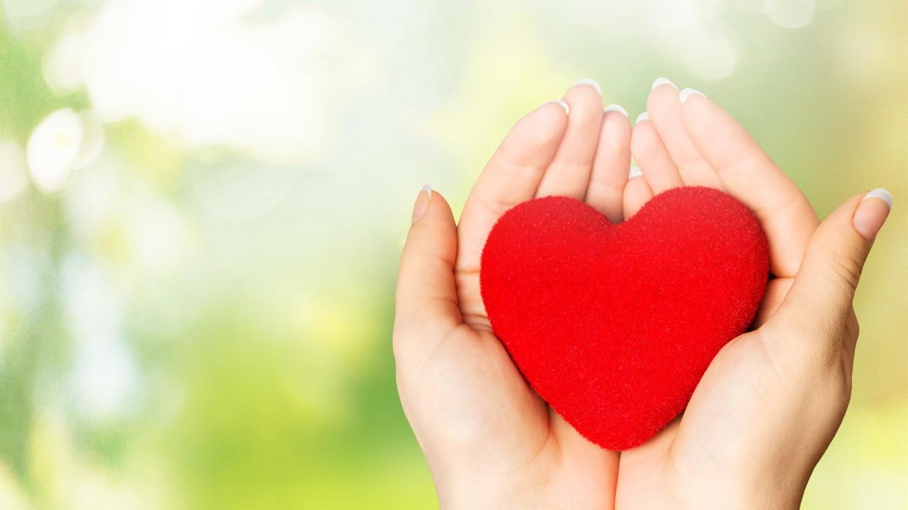 Presión arterial y colesterol: lo que un diabético debe controlar para evitar un ataque cardíaco