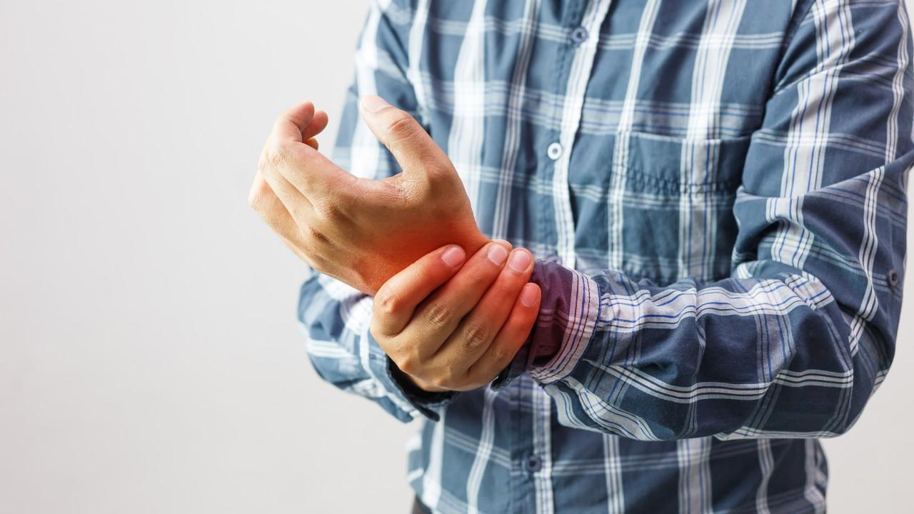 tratamientos complementarios artritis