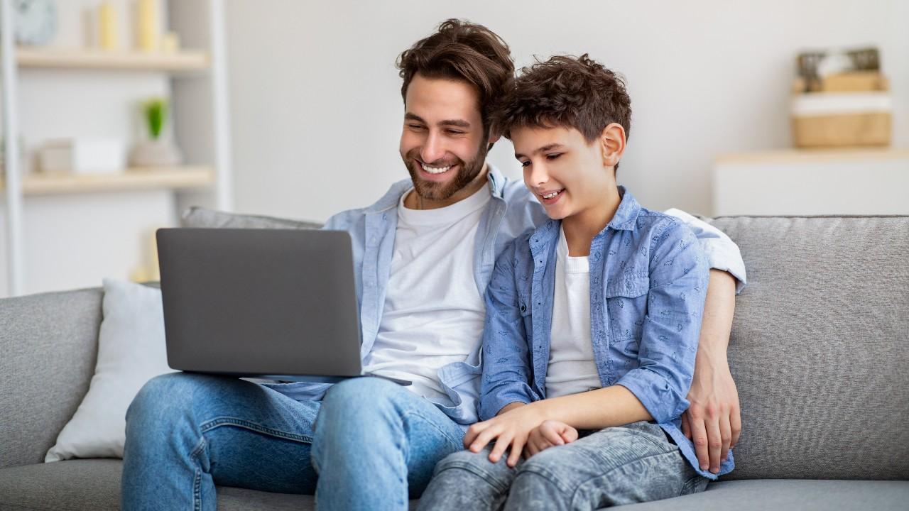 4 áreas importantes para supervisar en la vida de tus adolescentes