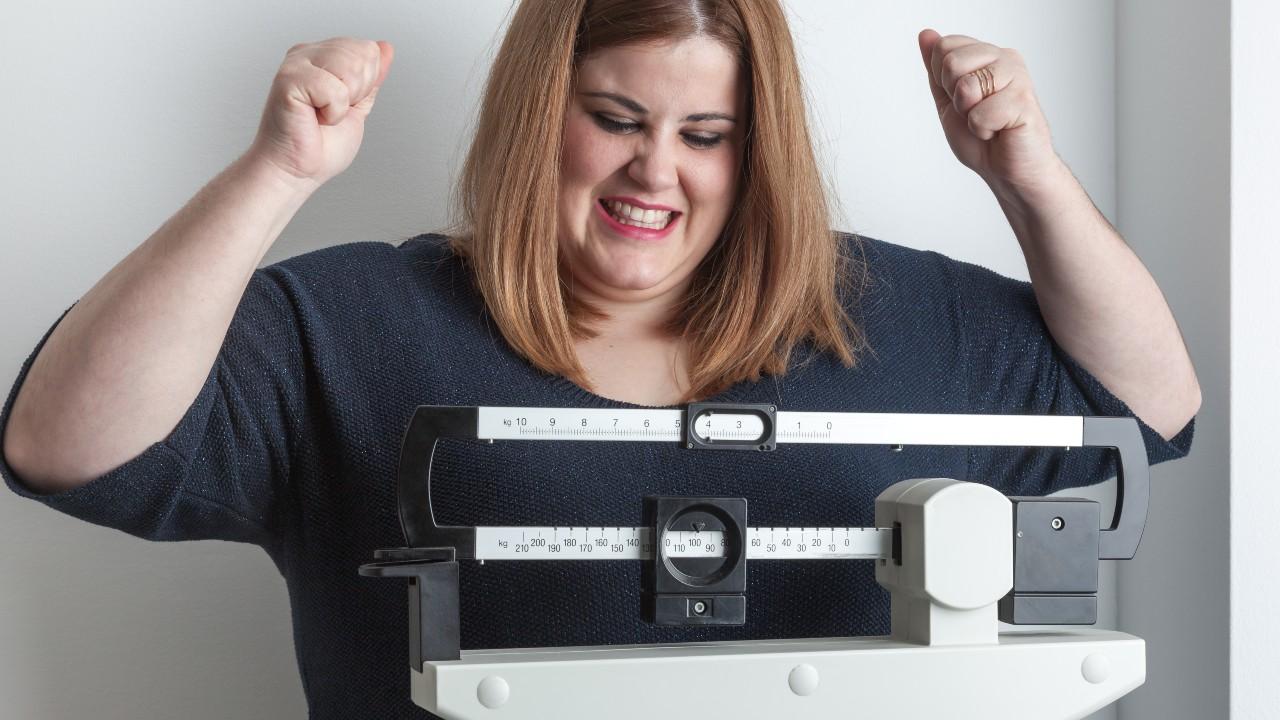 La dieta DASH, por efectiva, es la preferida de muchos