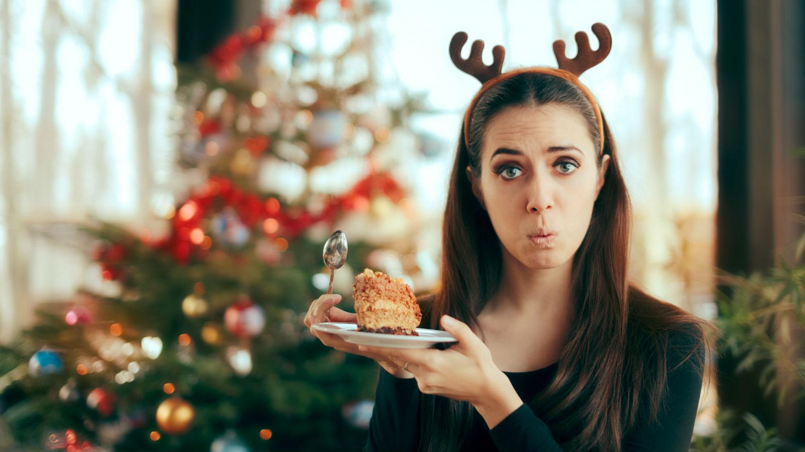 15 consejos para que controles tu diabetes en la temporada de fiestas
