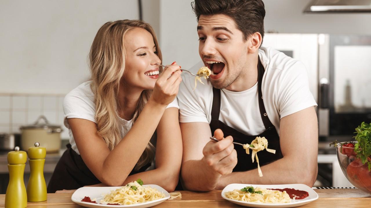 ¿Existe un horario para comer los carbohidratos?