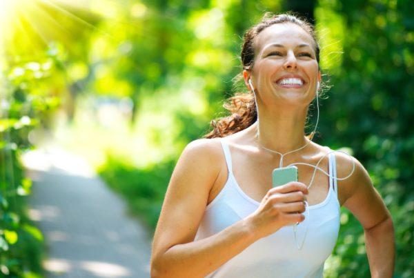el ejercicio y la diabetes tipo 2