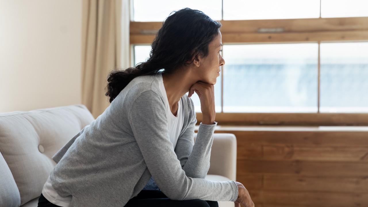 Los efectos físicos de la soledad