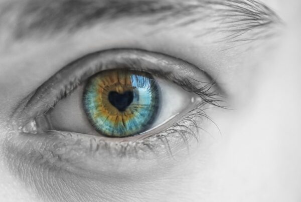 Los ojos ofrecen pistas sobre la salud del corazón