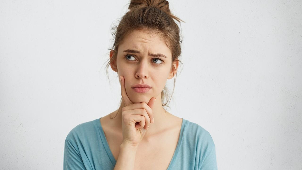 ¿No ha llegado tu periodo? 8 posibles razones…