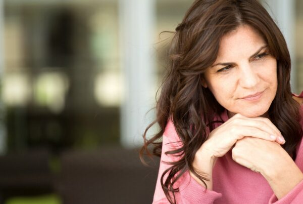 ¿Hay relación entre el cáncer de seno y la diabetes?