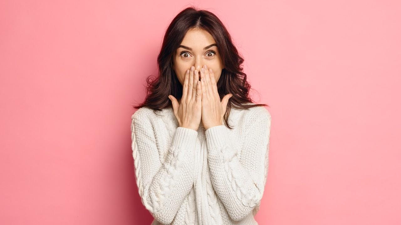 3 razones importantes para hablar abiertamente de tu vagina