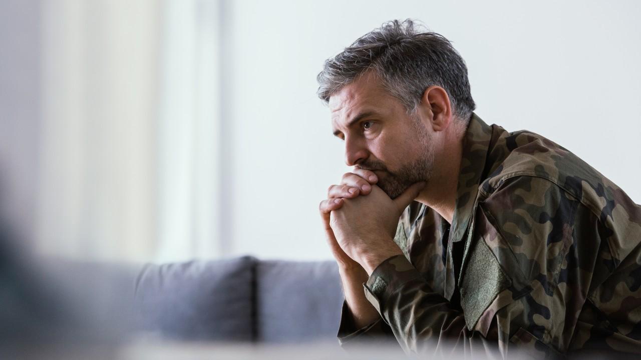 El Trastorno por Estrés Postraumático: las consecuencias mentales