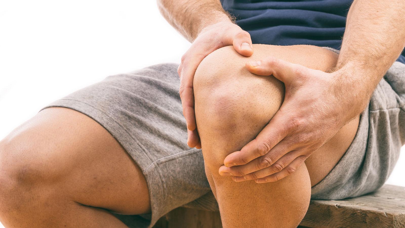 La artritis reumatoide aumenta el riesgo de ataque al corazón