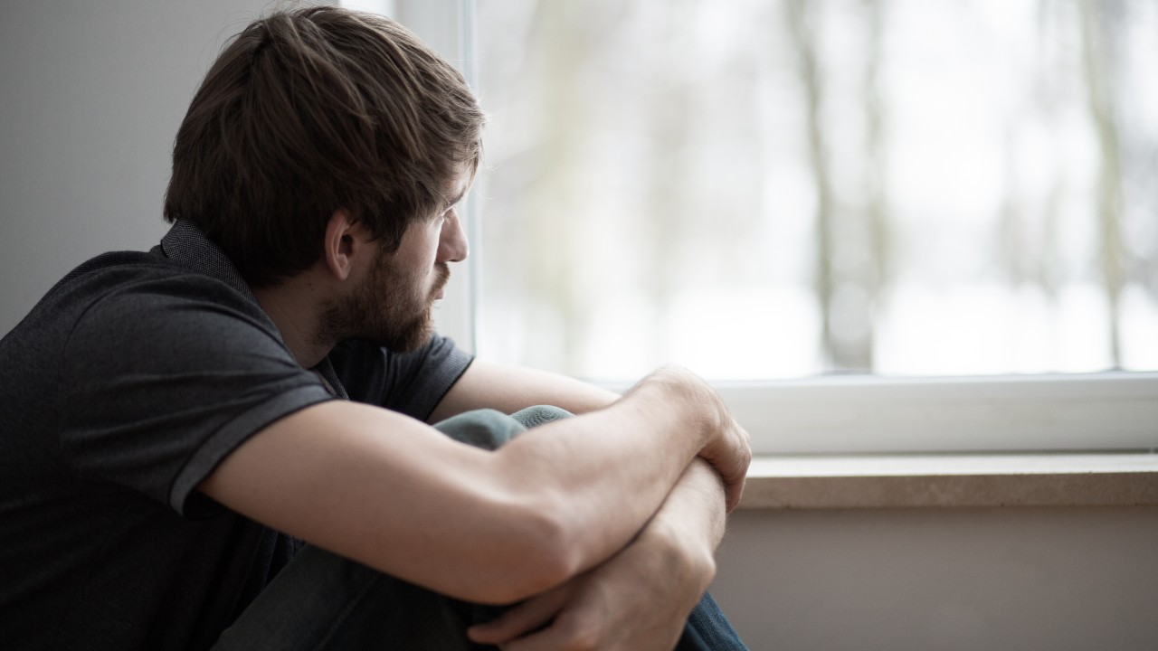 La sobredosis y el síndrome de abstinencia: ¿qué hacer?