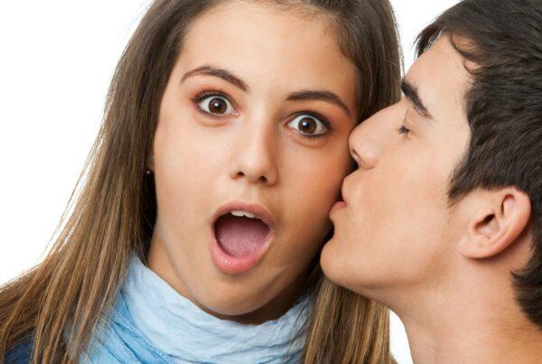 El sexo oral también tiene sus riesgos