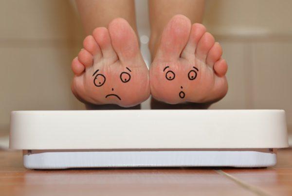 dietas para bajar de peso rápido